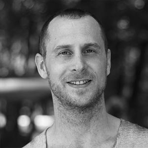 Nicolas - Graphiste / Développeur